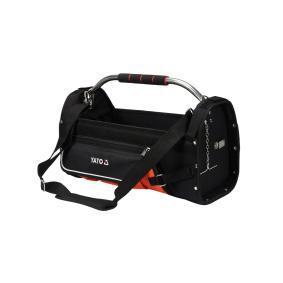 Werkzeugtasche YT74373