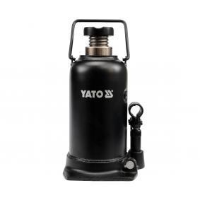 YATO Wagenheber YT-1707