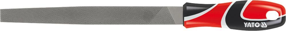 Feilenblatt YT-6223 YATO YT-6223 in Original Qualität