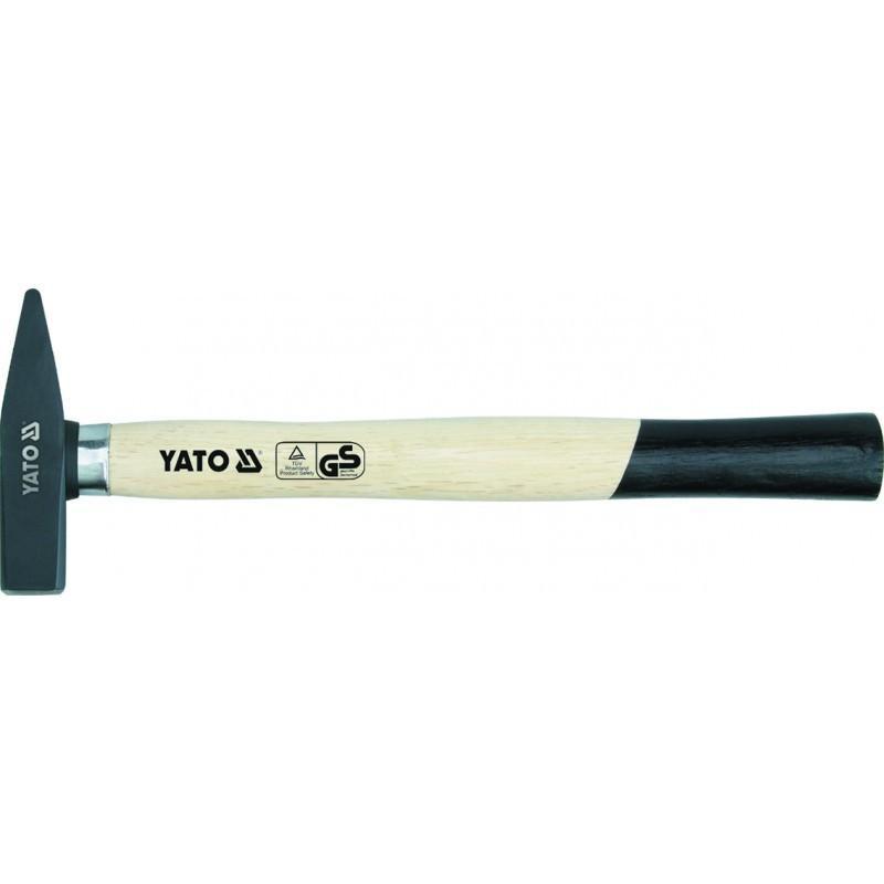 YATO  YT-4504 Martelo de bola