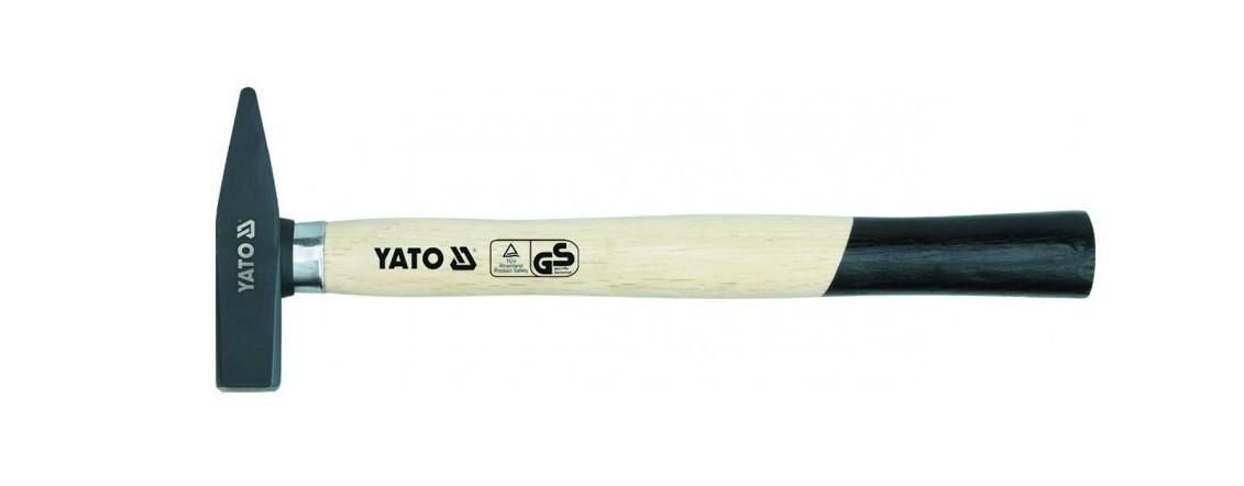 YATO  YT-4605 Martelo de bola