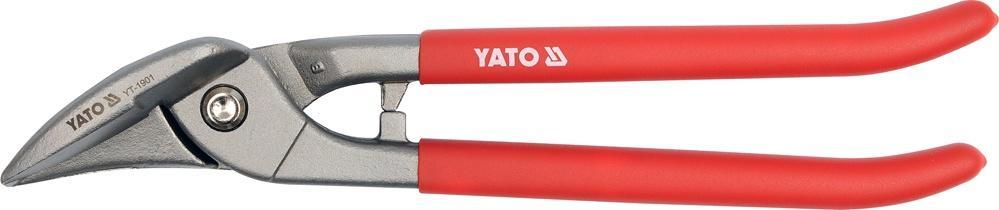 Blechschere YT-1901 YATO YT-1901 in Original Qualität