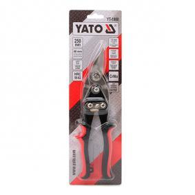 YT-1960 YATO YT-1960 original kvalite