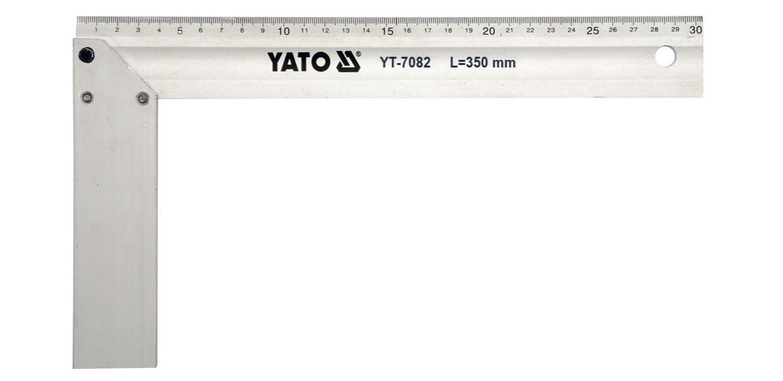 YATO  YT-7082 Falsa squadra