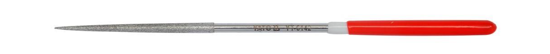 YATO  YT-6149 Brzeszczot pilnika