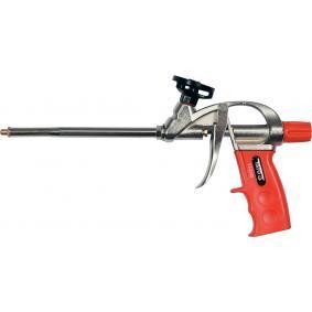 Sealant guns YATO YT-6740 for car ()