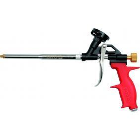 Sealant guns YATO YT-6741 for car ()