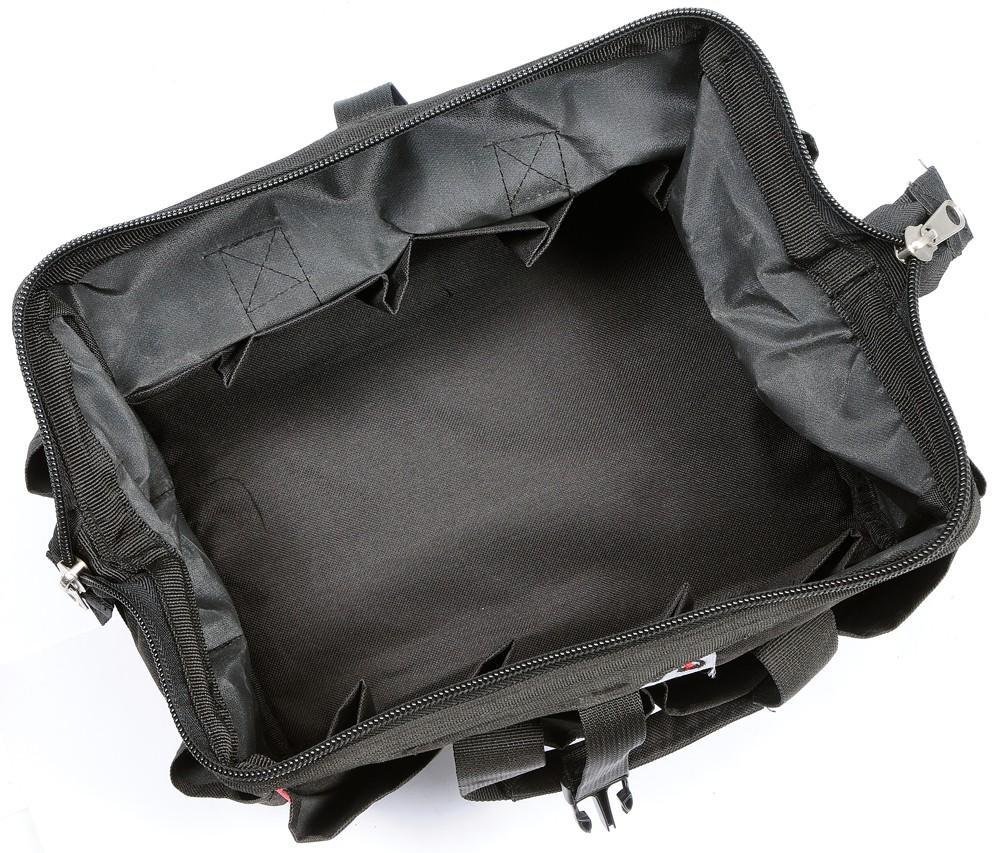 Werkzeugtasche YATO YT-7446 5906083974465