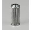 OEM Filter, Arbeitshydraulik P169447 von DONALDSON