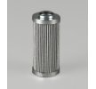 OEM Filter, operating hydraulics P169447 from DONALDSON
