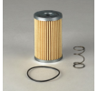OEM Filter, operating hydraulics P173211 from DONALDSON