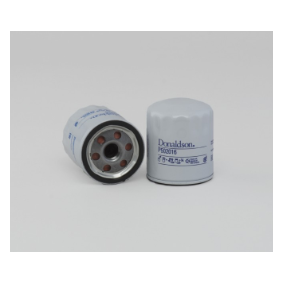 Ölfilter Ø: 74mm, Innendurchmesser 2: 63mm, Innendurchmesser 2: 70mm, Höhe: 84.5mm mit OEM-Nummer 2201523