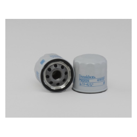 Ölfilter Außendurchmesser 2: 65mm, Innendurchmesser 2: 56mm, Innendurchmesser 2: 56mm, Höhe: 65mm mit OEM-Nummer 438038