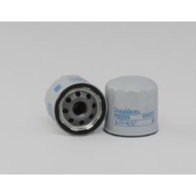 Ölfilter Außendurchmesser 2: 65mm, Innendurchmesser 2: 56mm, Innendurchmesser 2: 56mm, Höhe: 65mm mit OEM-Nummer 16510 82701