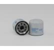 OEM Маслен филтър P502024 от DONALDSON