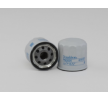 OEM Oil Filter P502024 from DONALDSON