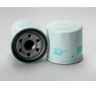 OEM Oil Filter P502067 from DONALDSON