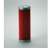OEM Fuel filter P502138 from DONALDSON