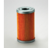 OEM Fuel filter P502161 from DONALDSON