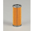 OEM Fuel filter P502166 from DONALDSON