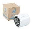 OEM Ölfilter P550162 von DONALDSON