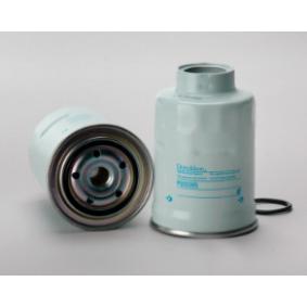 Kraftstofffilter Höhe: 137 mm mit OEM-Nummer 60031-12110