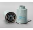OEM Kraftstofffilter P550385 von DONALDSON