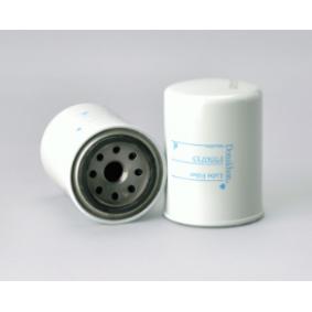 Ölfilter Außendurchmesser 2: 66 mm, Innendurchmesser 2: 57 mm, Innendurchmesser 2: 57 mm, Höhe: 112mm mit OEM-Nummer 15426-32430