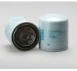 OEM Маслен филтър P550942 от DONALDSON