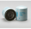 OEM Oil Filter P550942 from DONALDSON