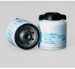 OEM Fuel filter P551039 from DONALDSON