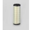 OEM Luftfilter P772578 von DONALDSON