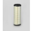 OEM Air Filter P772578 from DONALDSON