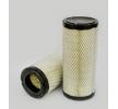 OEM Luftfilter P772579 von DONALDSON
