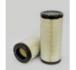 OEM Air Filter P772579 from DONALDSON