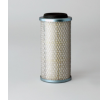 DONALDSON P778404 Air filter
