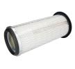 OEM Luftfilter P778415 von DONALDSON