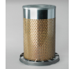 OEM Luftfilter P783500 von DONALDSON