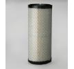 OEM Luftfilter P822768 von DONALDSON