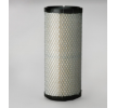OEM Air Filter P822768 from DONALDSON