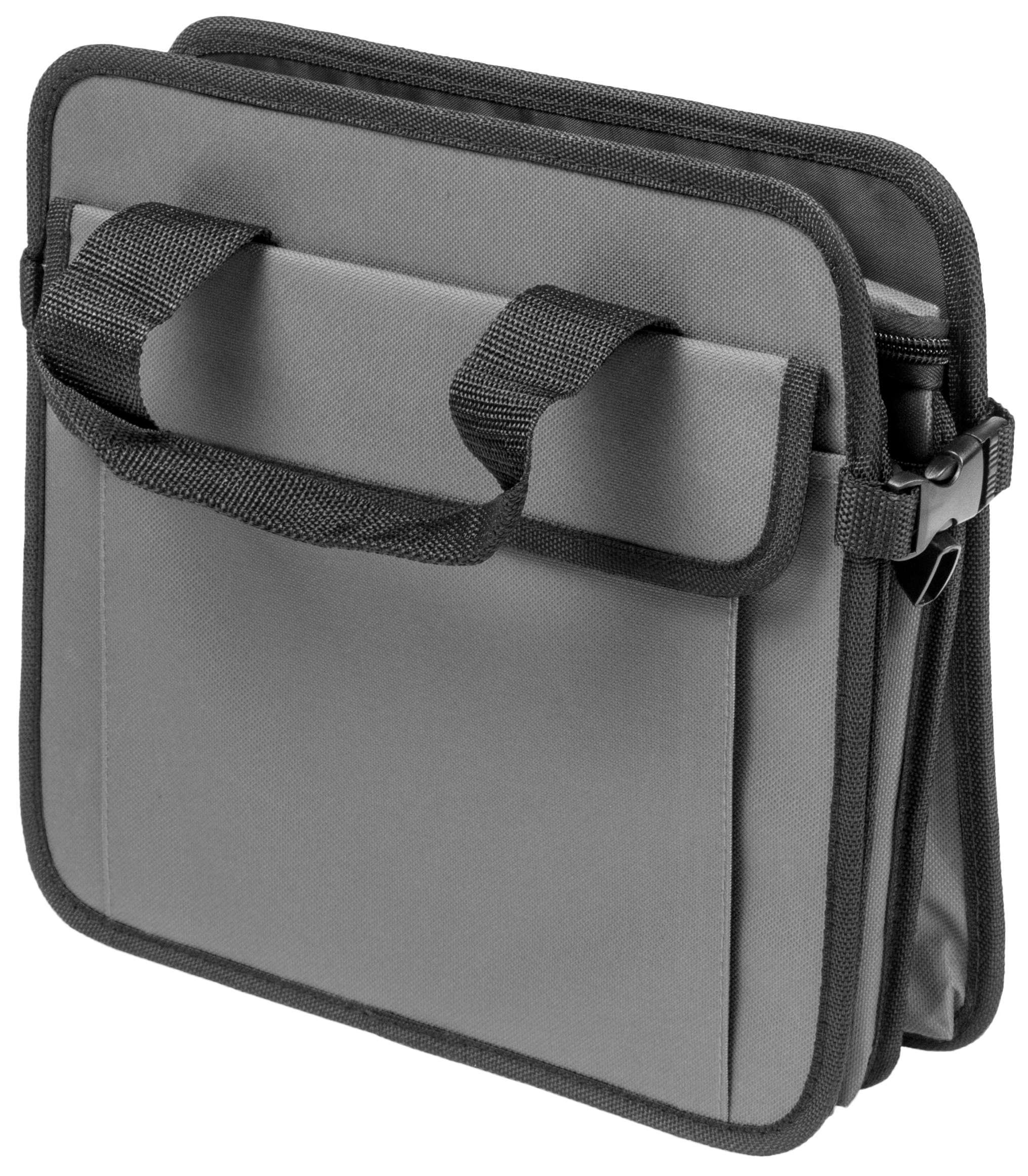 Organizador de maletero WALSER 24004 evaluación