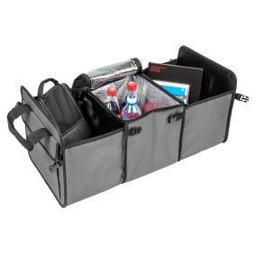 Kofferraum-Organizer 24004