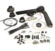 OEM Retrofit Kit 240193000000 from EBERSPÄCHER