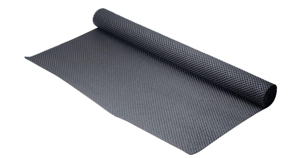 SW-Stahl  07305L Anti-slip mat