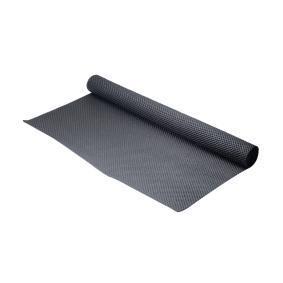 Liukumaton matto 07305L