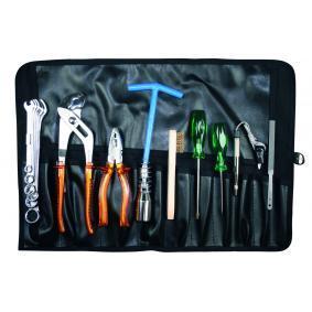 SW-Stahl  07400SB Kit de herramientas