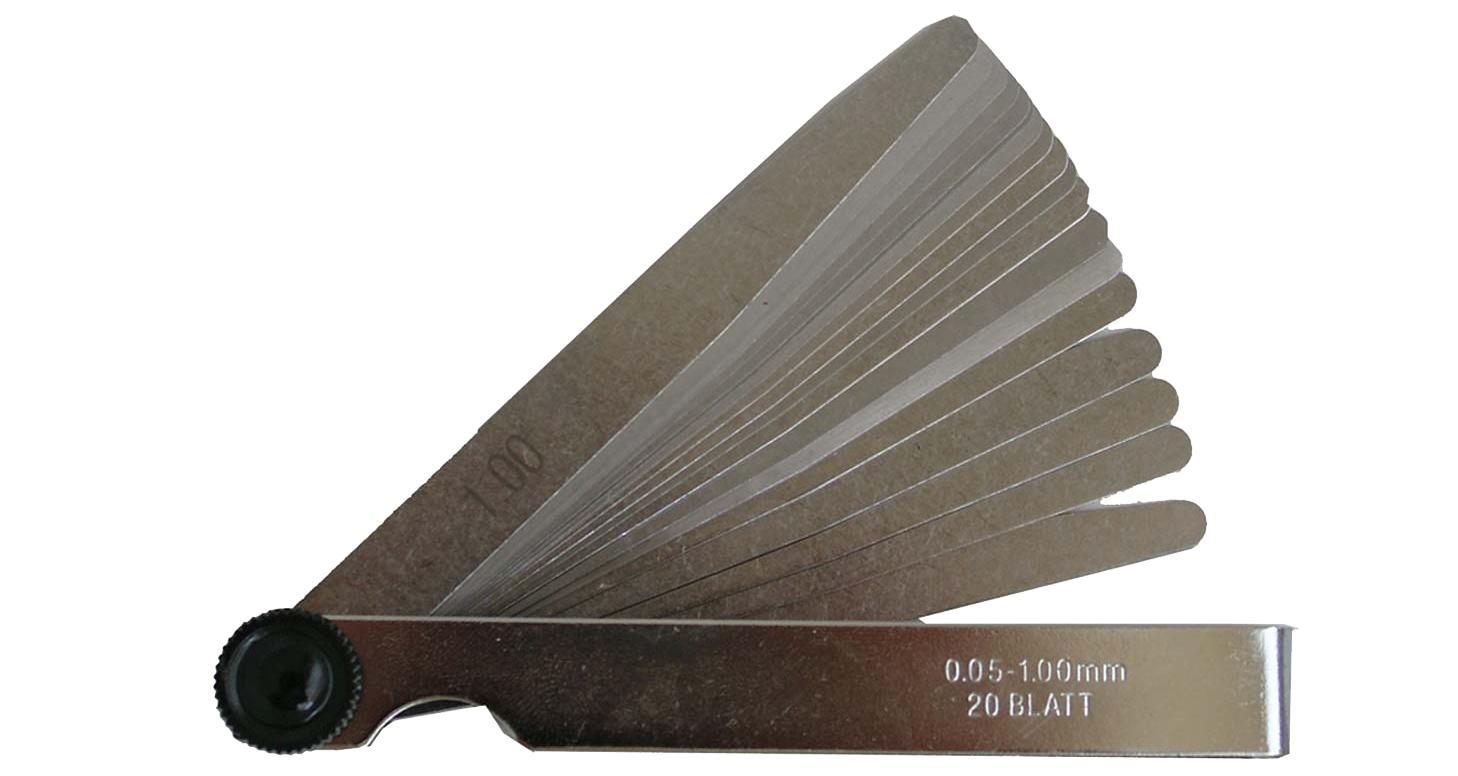 Työntömitta SW-Stahl 09103SB 4033592011037