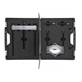 Kit de lâminas de corte