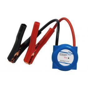 Túlfeszültségvédő berendezés, akkumulátor 32250L