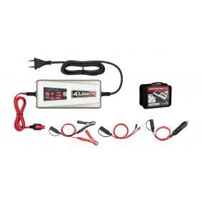 SW-Stahl Battery Charger 34070L